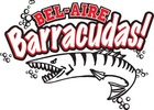 Bel-Aire Barracudas